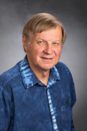 Antti S. Pitkänen
