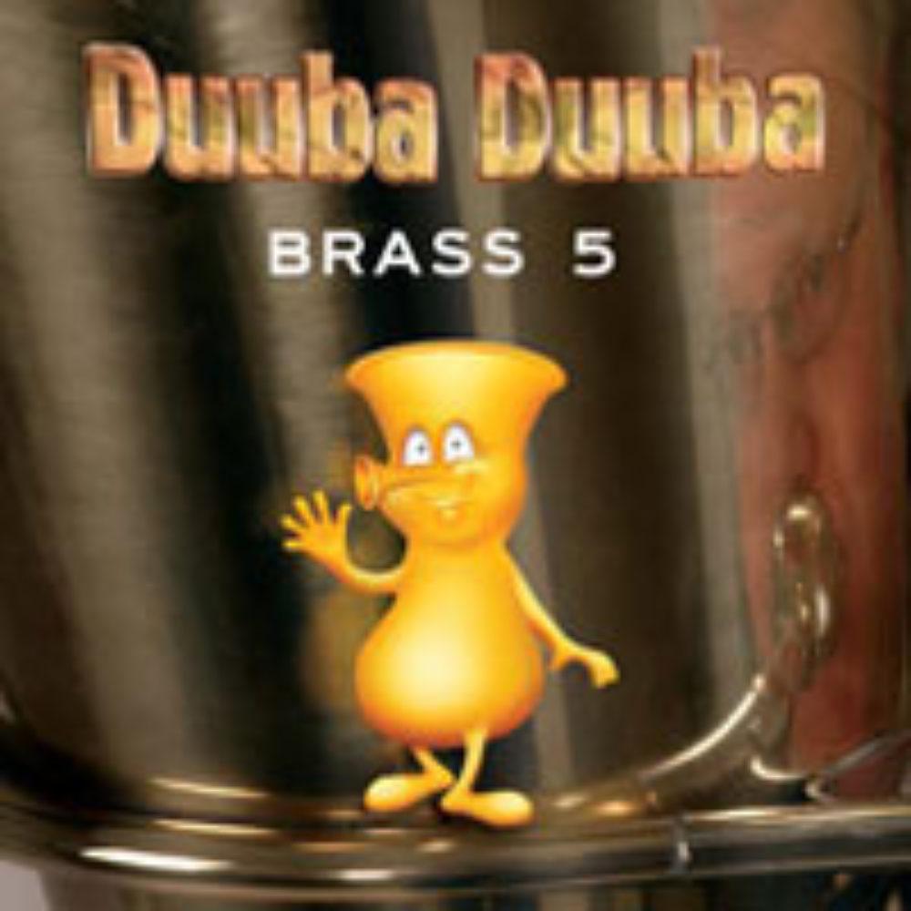 Duuba Duuba