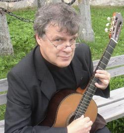 Kai Nieminen
