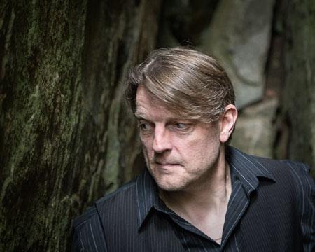 Lasse Hyytinen