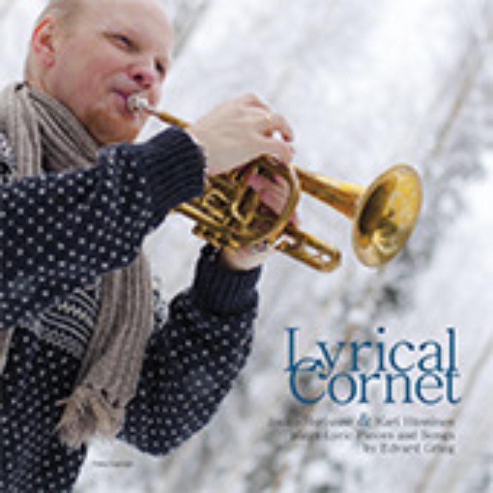 Lyrical Cornet