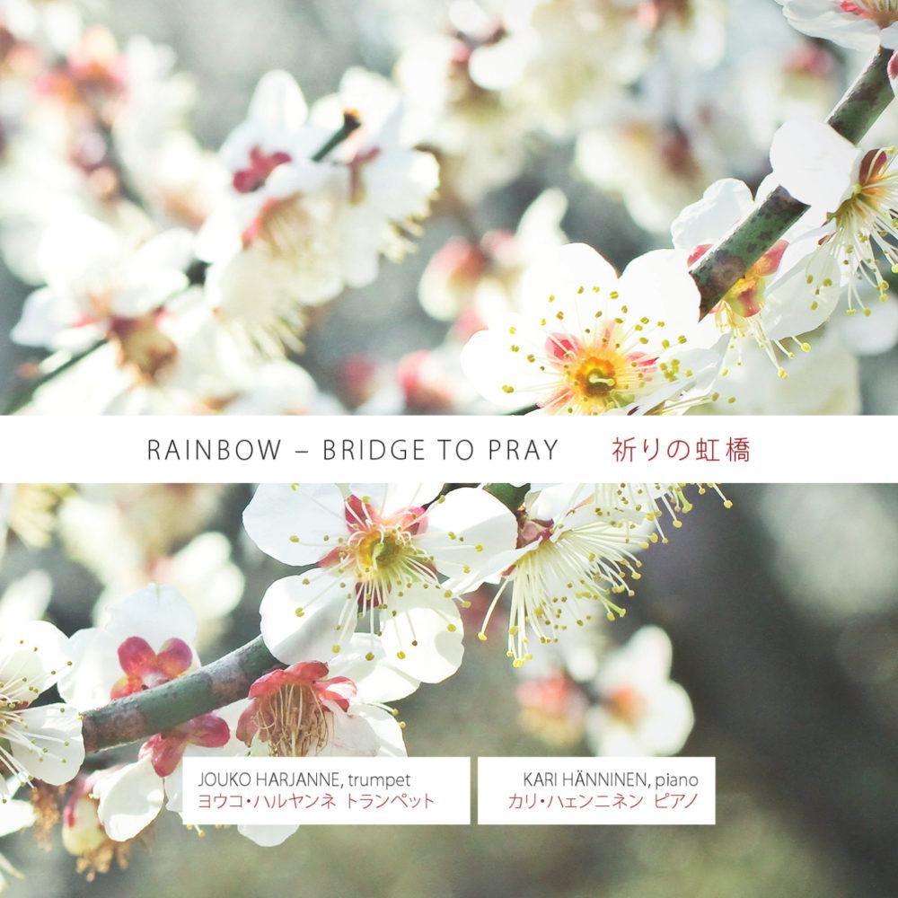 Rainbow-Bridge to pray